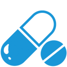 pills-blue-icon-6
