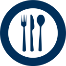 restaurant-icon-png-7