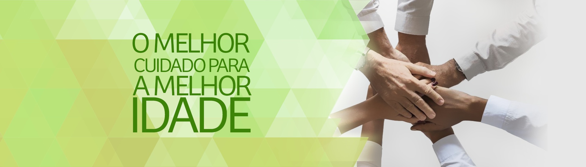 banner-apoio-day-clinic-1920x550A